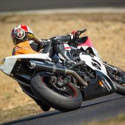 """2Fast on September 14, 2014 at The Ridge Motorsports Park in Shelton WA, USA.  Photo credit: Jason Tanaka"""