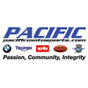 Pacific Motorsports