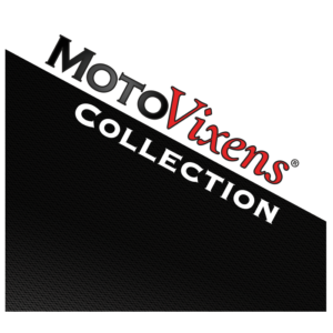Motovixens Collection